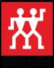 Zwi Logo