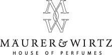 Kunde MäurerWirtz  Logo