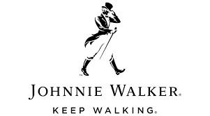 Kunde JohnnieWalker Logo