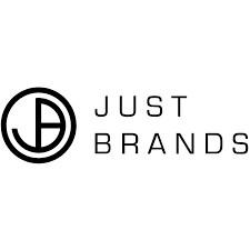 Kunde Brands Logo